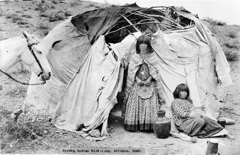 19 09 10 - 1880 Apache_wickiup or wigwam - BLOGGED.jpg
